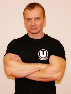 Sebi Vasut3