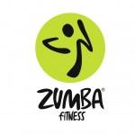Zumba la Fitness Club Arena Cluj