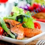 Top 7 alimente care te ajuta sa slabesti