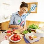 Alimente care reduc grasimile din sange