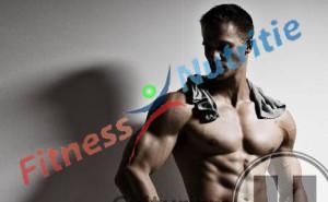 perioada de masa musculara
