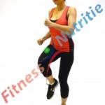 Beneficiile alergarii pe loc