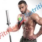 Motive importante pentru a practica fitness-ul
