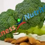15 alimente (non-lactate) bogate in calciu