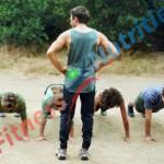 Totul despre antrenamentul HIIT