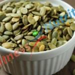Beneficiile semintelor de dovleac asupra sanatatii