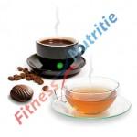 Bea apa inainte si dupa ce consumi ceai sau cafea