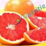 Afla totul despre grapefruit!
