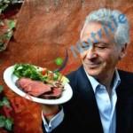 Noua dietă Dukan: ce modificări a făcut autorul pentru a o îmbunătăți
