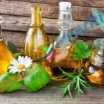 Afle de la Dr. Oz care sunt cele mai bune 8 remedii naturale, de casa!